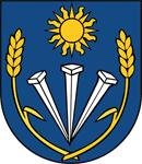 Obec Drahovce